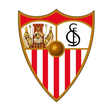 Picture for category Cumpleaños del Sevilla Fútbol Club