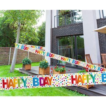 Imagens de Cinta Barrera Feliz Cumpleaños 15m