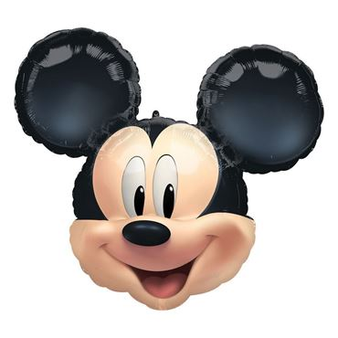 Picture for category Cumpleaños de Mickey Mouse