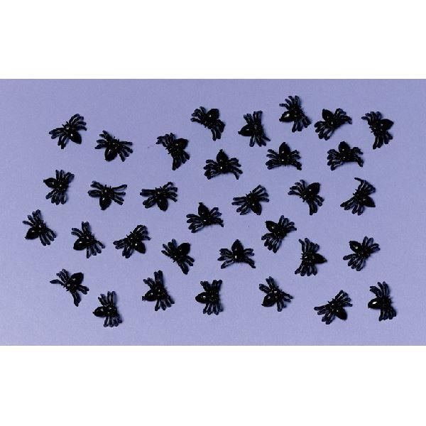 Imagens de Arañas mini (50)
