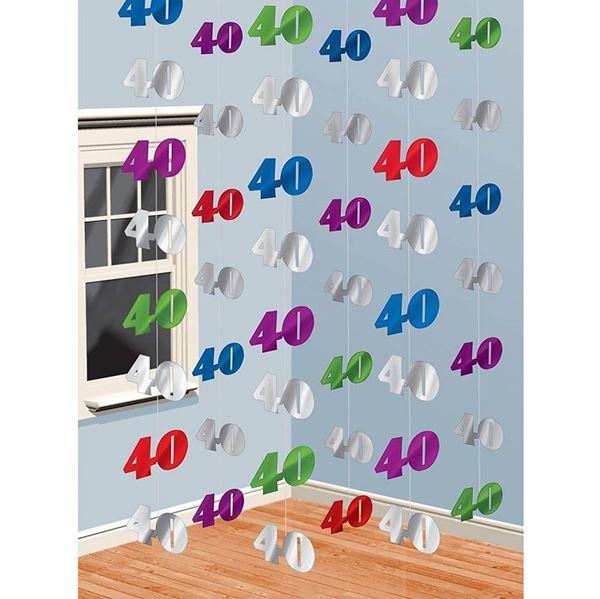 Imagens de Tiras 40 años colores (6)