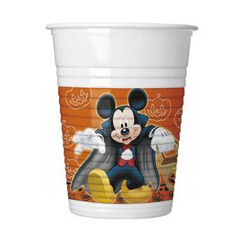 Imagen de Vasos Mickey Halloween (8)