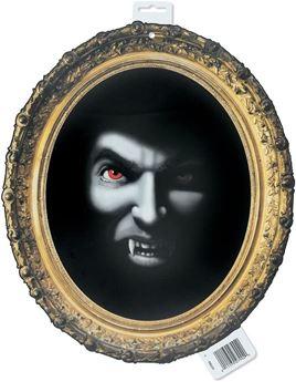 Imagen de Troquelado Vampiro