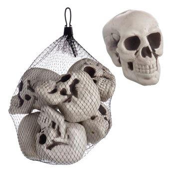 Imagens de Calaveras Cráneo (6)