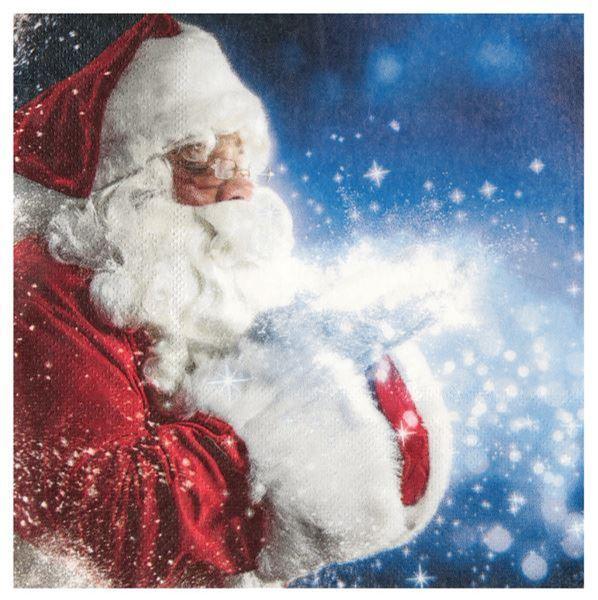 Imagens de Servilletas Santa Claus (20)