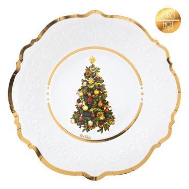 Imagen de categoría Platos de Navidad