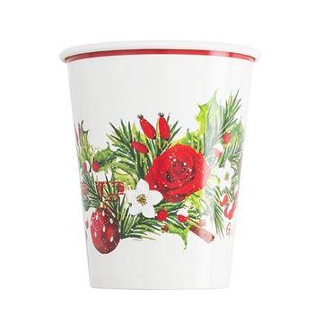 Imagen de categoría Vasos y copas de Navidad