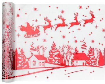Imagen de categoría Manteles y caminos de mesa de Navidad