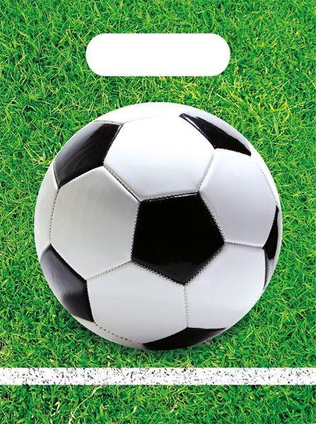 Picture of Bolsas Liga de Fútbol (6)