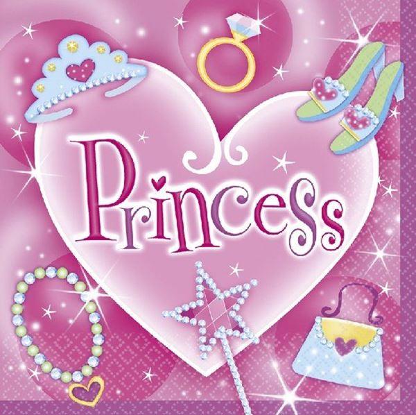 Imagens de Servilletas Princess (16)