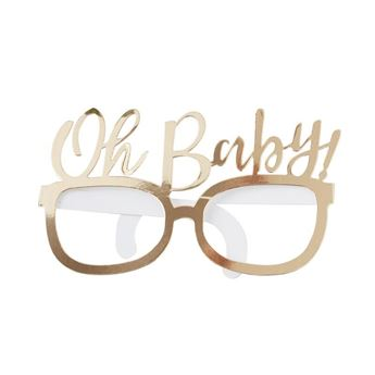 Picture of Gafas Oh Baby