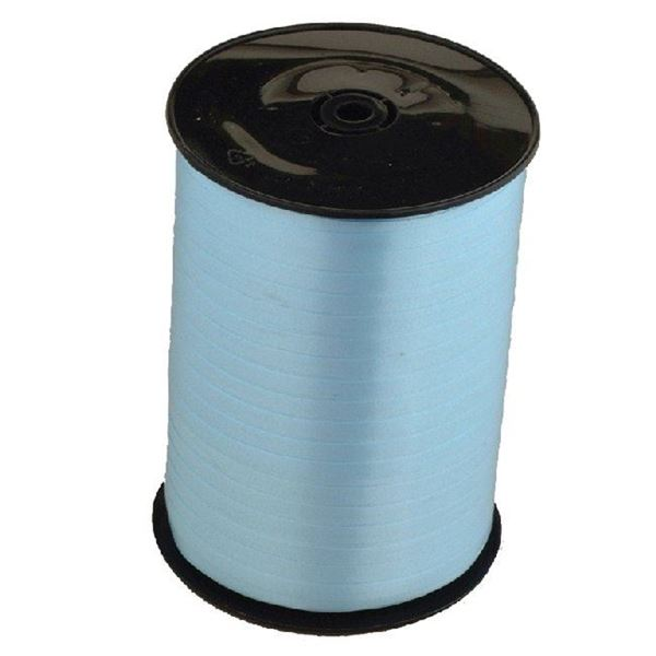 Imagens de Rollo cinta azul claro (91m)