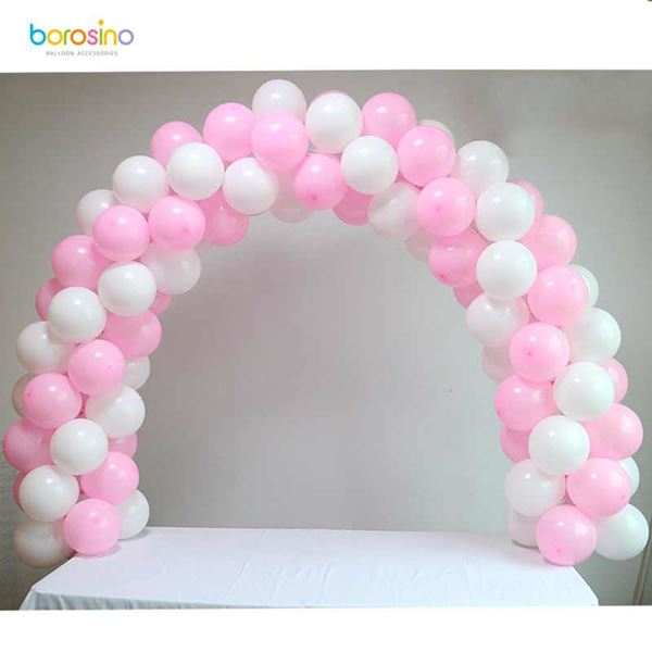 Picture of Arco de globos para mesa desmontable (Kit)