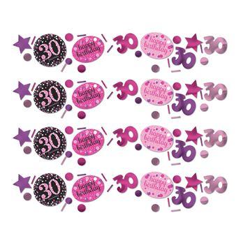 Imagen de Confeti 30 años glamour (34g)