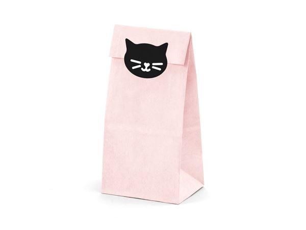 Imagens de Bolsas gatitos (6)