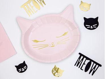 Picture for category Cumpleaños de gatitos