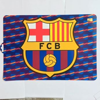 Imagens de Salvamantel FC Barcelona