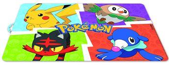 Imagens de Salvamantel Pokémon
