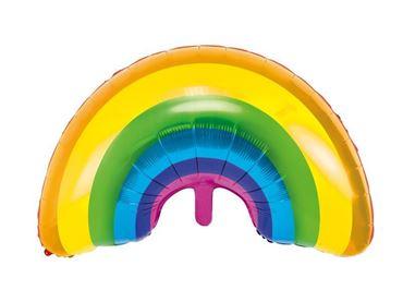 Imagen de categoría Fiesta Arcoíris