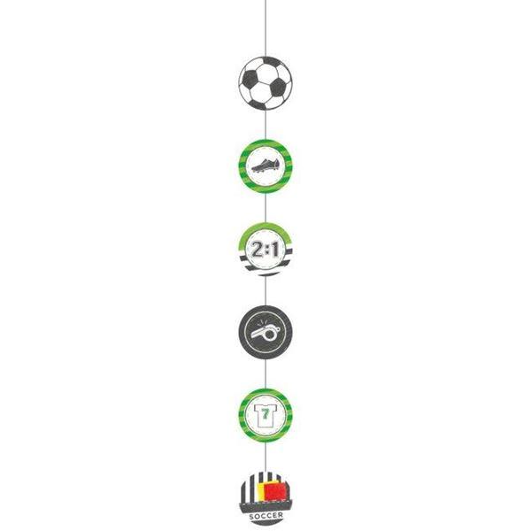 Picture of Tiras Liga de Fútbol (4)