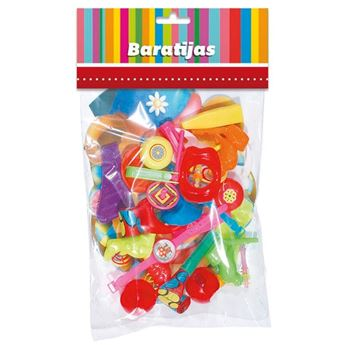 Imagens de Juguetes relleno piñata surtido (36)