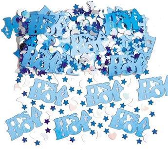 Picture of Confeti Es un Niño (14gr)
