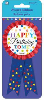 Imagens de Chapa Feliz Cumpleaños Brillante