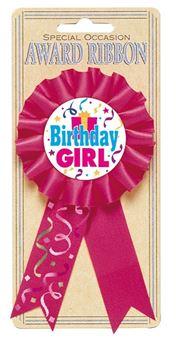 Imagens de Chapa cumpleaños niña